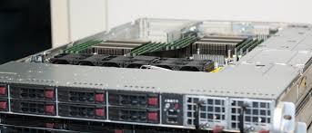 root-server-mieten-14